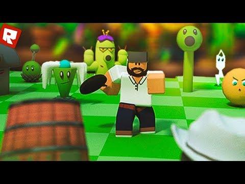 Зомби против растений звездные войны игры фильмы с джеки чаном 2010 2012