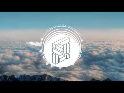 Music Arts - Deep London (Original Mix)