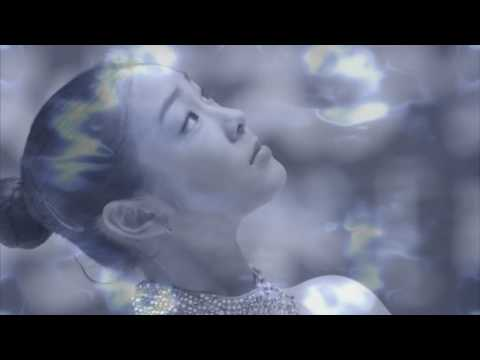 What.Is Wrong WithThis Yuna Kim's 3-3 Video?