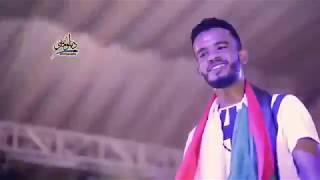 حسين الصادق هايلايت حفل سيارك ستتي النهاري 2019