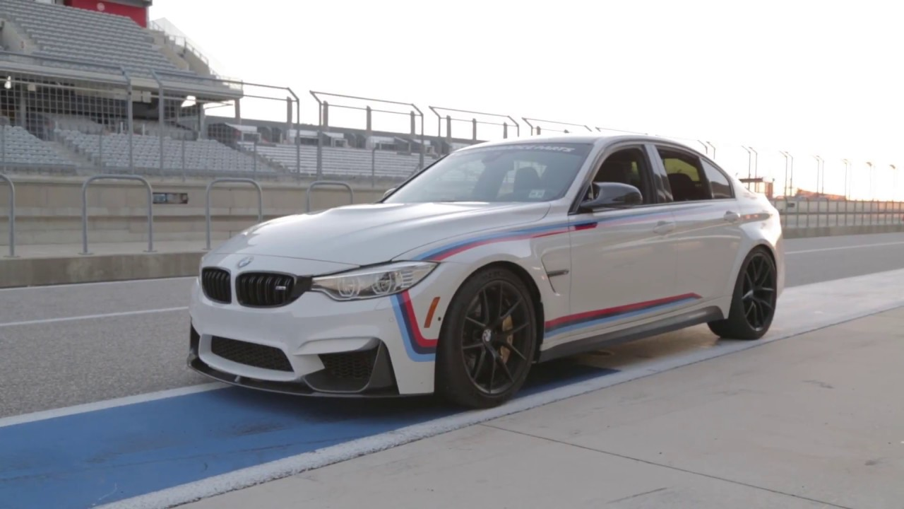 bimmerpost review bmw m3 with m performance parts youtubebimmerpost review bmw m3 with m performance parts