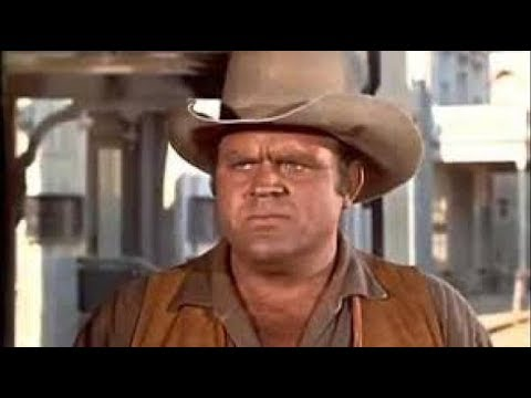 Bonanza, when did hoss die?