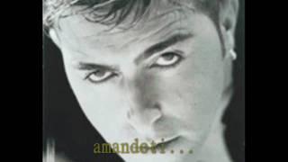 Video 03 Amandoti download MP3, 3GP, MP4, WEBM, AVI, FLV Agustus 2018