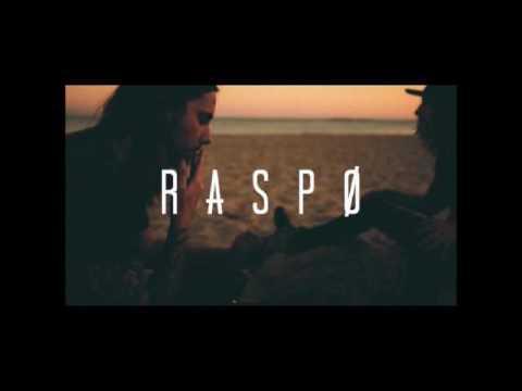 Milky Chance - Cocoon (Raspo Remix)