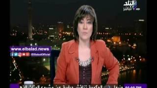 جمال عبد الرحيم: «كلام مكرم محمد أحمد غريب وغير لائق».. فيديو