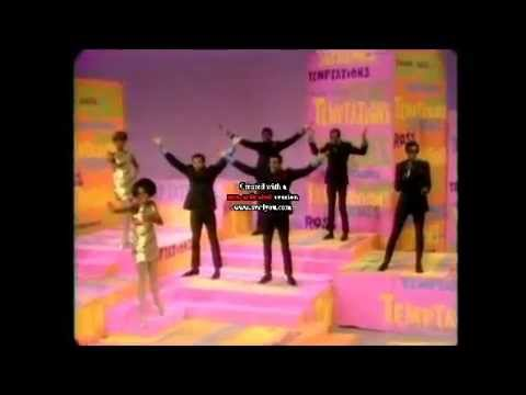 The Temptations :The Supremes/ I'm Losing You mp3