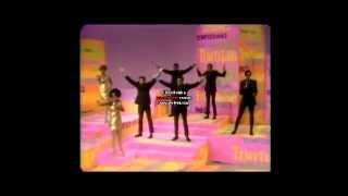 The Temptations :The Supremes/ I'm Losing You