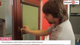 Rollite roleta - Žaluzie24.eu