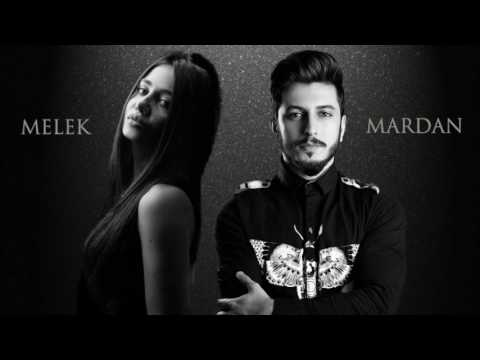 Melek & Mardan- Ben bizi ozledim