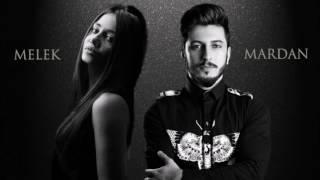 Melek ft  Mardan- Ben bizi ozledim Resimi