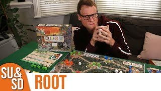 root-and-the-riverfolk-expansion-shut-up-sit-down-review