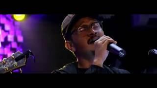 Noh Salleh dan Ade Paloh Sore Band -  Musim Ujan (Live)