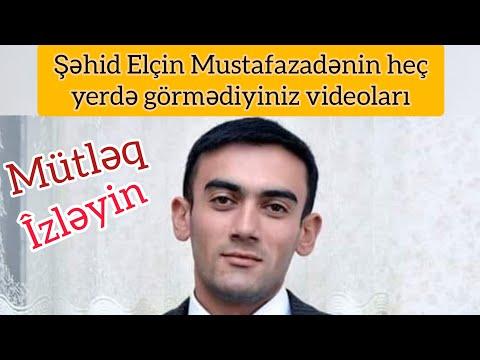 Şəhid statusları,iyul müharibəsi,whatsapp statusları,Qemli statuslar,Menali statuslar,Müharibə statu
