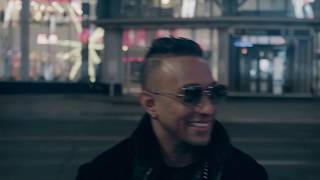 One Thing   KI & The Band   Official Music Video (What I Expected)   Carnival 2020
