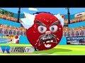Gunball - Launch Trailer
