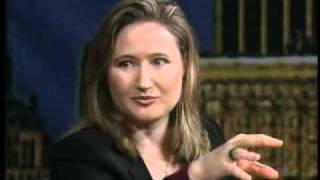 DIGITAL AGE - Are Bloggers as Trustworthy as Mainstream Media? - Rebecca MacKinnon.  Mar 26, 2006