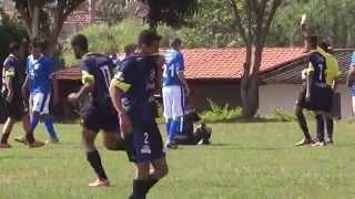 www.donodoapito.com.br-SANTA TEREZA 2 X 0 PEDROS-alguns momentosdo jogo-confira