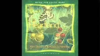 Heartland Poem : Kim Skovbye & Klaus Schønning ,Cy Nicklin.