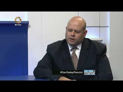 Bello: 6 de cada 10 chavistas están descontentos con la situación país