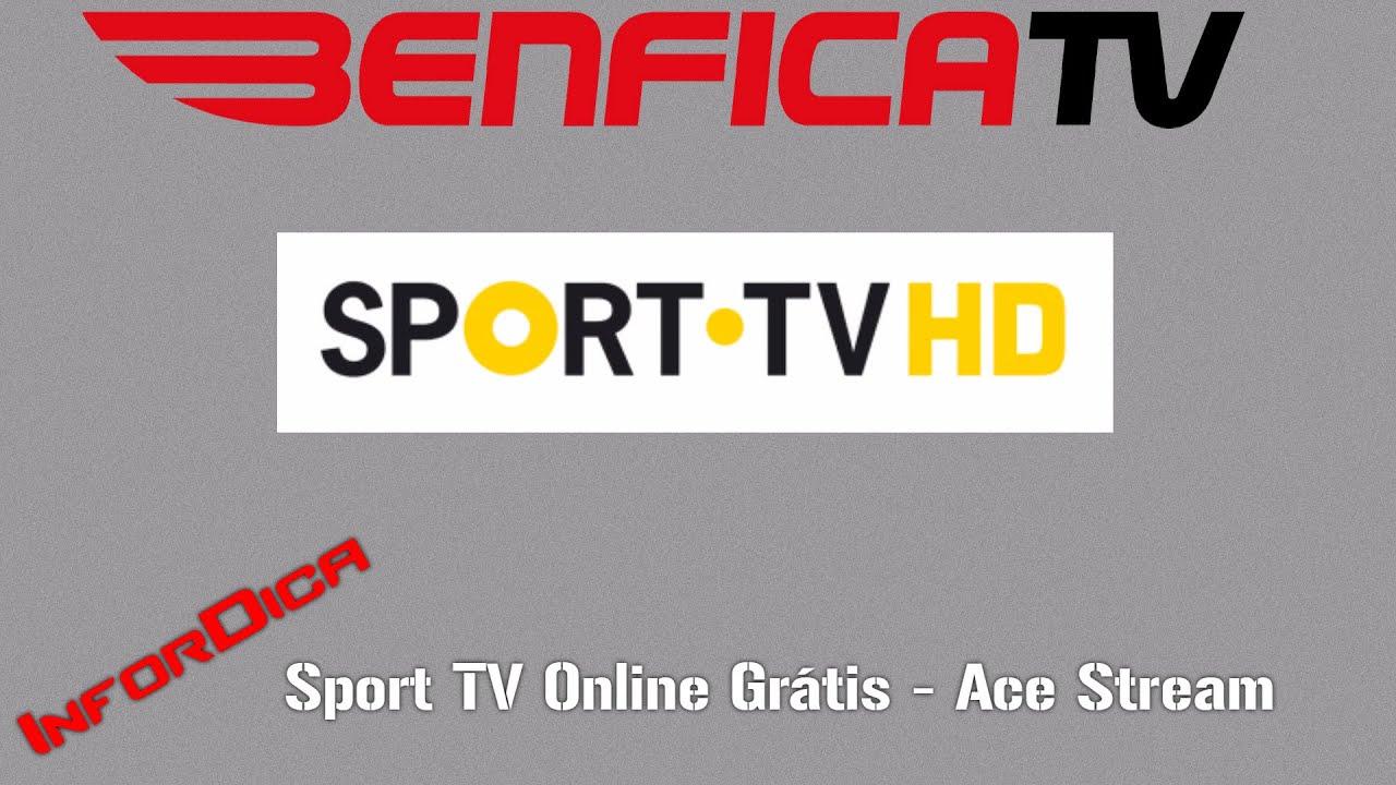 gratis tv sport