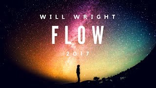 Flow - 2017 (Will Wright)  -Film 3-