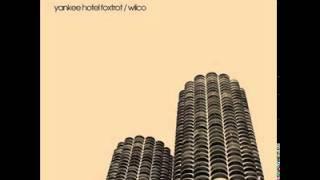 wilco yankee hotel foxtrot full album