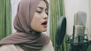 OPICK - RAPUH || cover by TIVAL SALSABILA