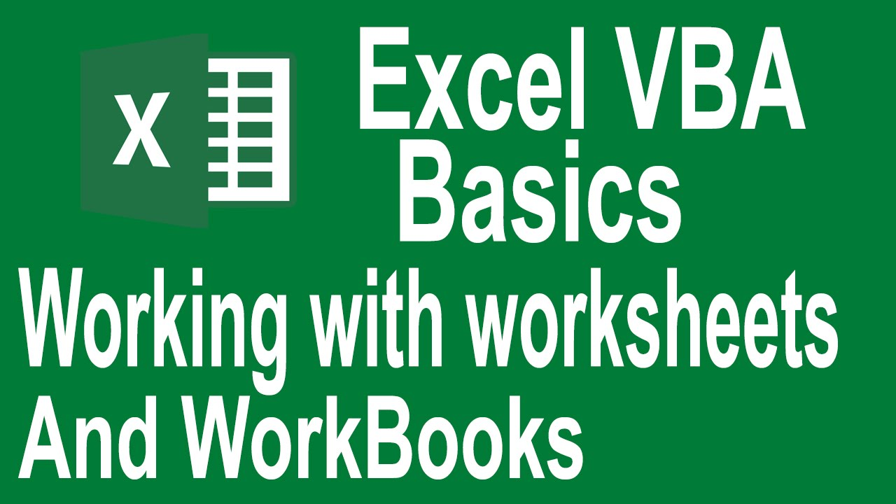 worksheet Vba Delete Worksheet excel vba delete sheet after how to specific if alert prevent others from