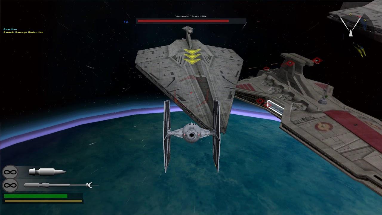 star wars battlefront 2 2005 download