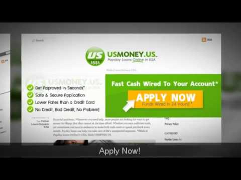 apply for cash advance - 2