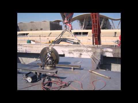 Yammine Contracting Co. Video Profile