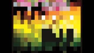 "NAJAVIBES "" Dubbing The Future "" Mixed By GUSSIE P @ Jamtone Studio London"
