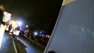 La Vergne Christmas Parade 2021 La Vergne Tn Christmas Parade 2014 Youtube