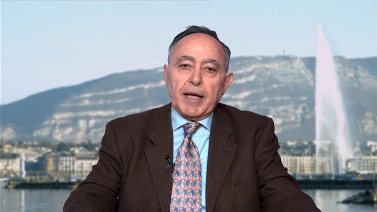 BBC عربية:بهي الدين حسن