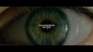 Skammerens Datter – Official Trailer