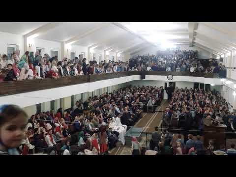 Cătălin Ciuculescu - Te Rog să Mergi cu Mine from YouTube · Duration:  4 minutes 32 seconds