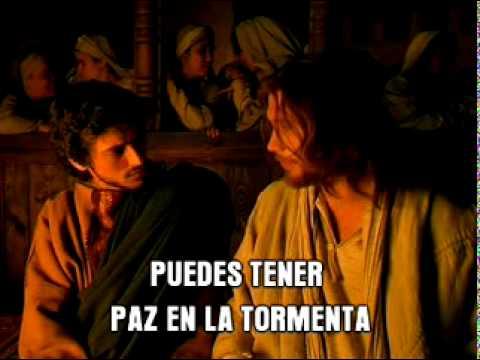 Descargar Mp3 de Pista Paz En La Tormenta gratis - 6:19