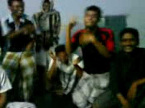 Sombu DSP Group