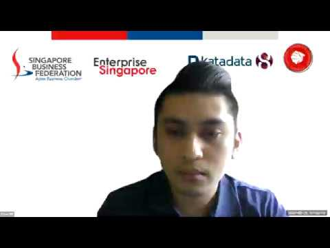 Indonesia's Economy Amidst COVID-19:  What Singapore Businesses Should Know