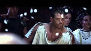 Геракл: Начало легенды - Трейлер 3