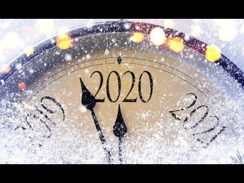 Xyli Leonis - Нощен хоризонт и тенденциите на 2020г.