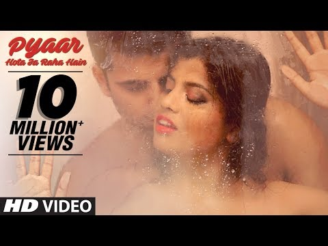Thumbnail: Pyaar Hota Ja Raha Hain Latest Video Song | Altaaf Sayyed | T-Series