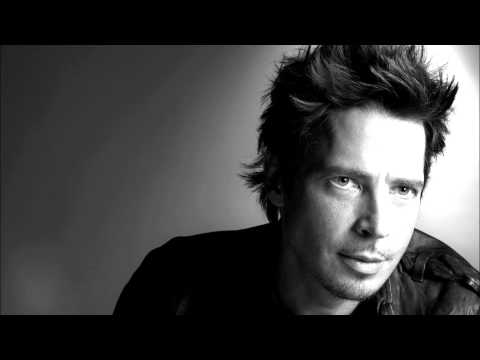 Chris Cornell - Billie Jean(ACOUSTIC)