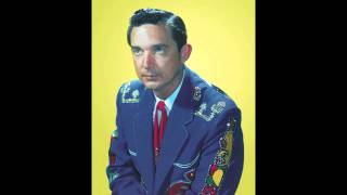 Ray Price – Crazy Arms Video Thumbnail