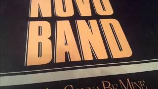 Novo band - You