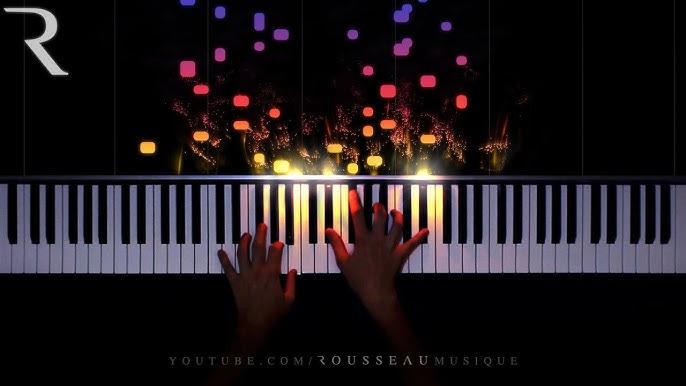 Rousseau - YouTube