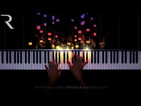 Chopin - Fantaisie-Impromptu (Op. 66)