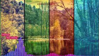 Dan Henig - Flames [Audio Library Release] . Free Copyright-safe Music
