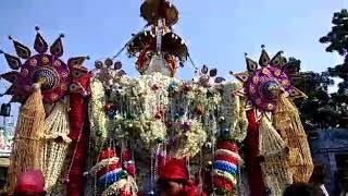 5th road Muharram festival celebrations