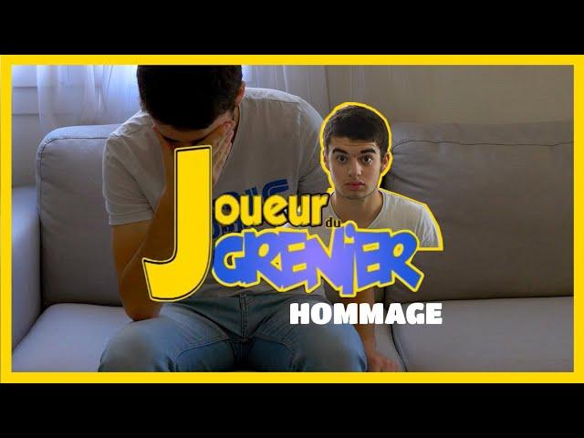 Joueur du Grenier - Lucky Luke : Sur la piste des Daltons - PlayStation (Hommage 10 ans)